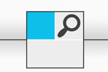 SEO Framework – alternativa k Yoast SEO?