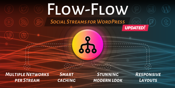 flowflow-social-streams-for-wordpress