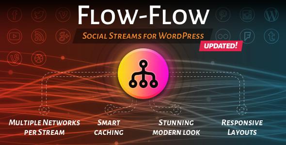 flowflow-social-streams-for-wordpress
