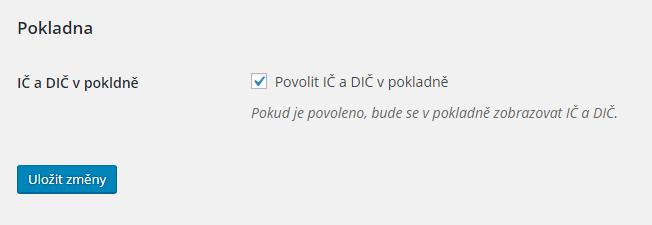 ic-dic