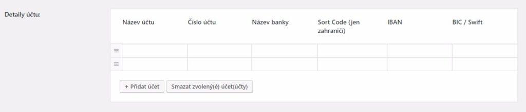 bankovni-prevod-3