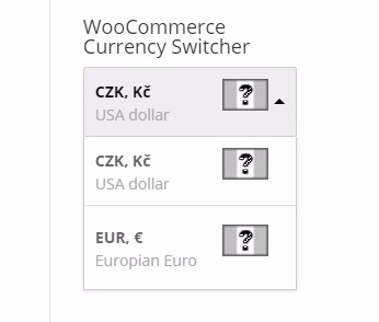 woo-currency-2