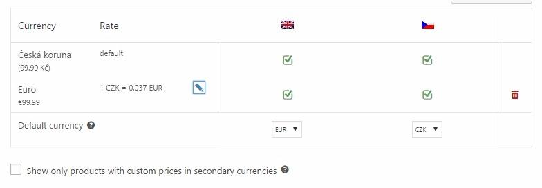 woo-currency-4