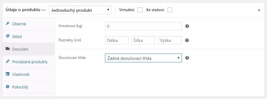 woo-dorucovaci-tridy-3