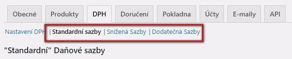 woo-dph-sazba