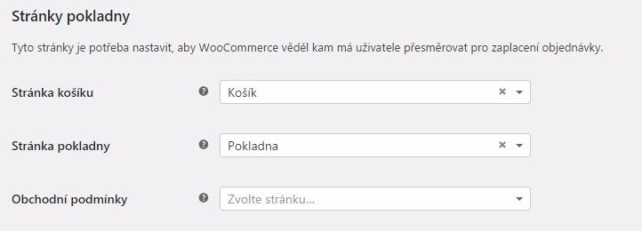 woo-pokladna-2