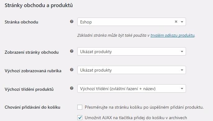 woo-produkty-zobrazeni-2