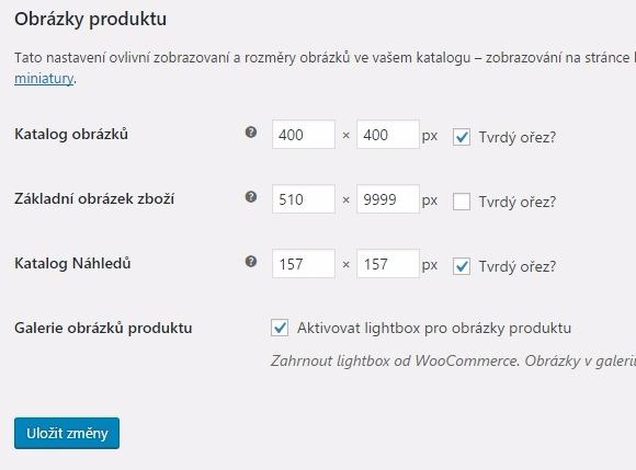 woo-produkty-zobrazeni-3