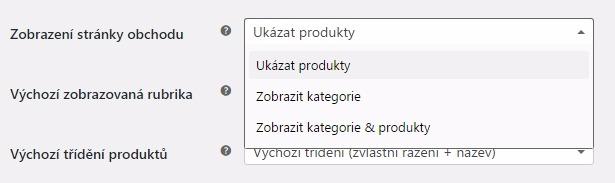 woo-produkty-zobrazeni-5