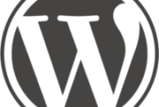 WP_Taxonomy ve WordPress 4.7