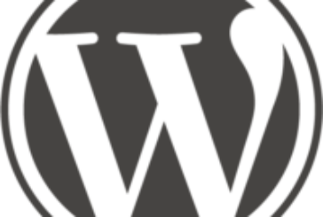 WordPress 4.7 Beta 3 a WooCommerce 2.6.8 aktualizace