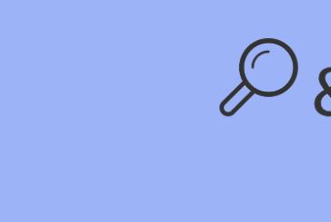 String locator – pomocník při překladu šablon a pluginů