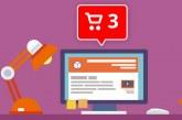 10 WooCommerce pluginů, které vylepší váš e-shop