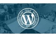 POZVÁNKA: WordCamp Bratislava již 29.4.2017!