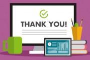 WooCommerce plugin Custom Thank You Page zvýší míru konverze vašeho e-shopu!
