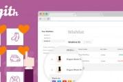 Plugin WooCommerce Wishlist: Díky vychytanému seznamu přání toho prodáte zase o něco více