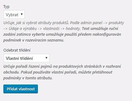 663e77ad672 Vlastnosti produktů - Musilda.cz