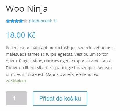 Popis produktu - Musilda.cz cfe33a1716e