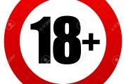 Nejlepší pluginy pro Age verifikaci – ověření věku