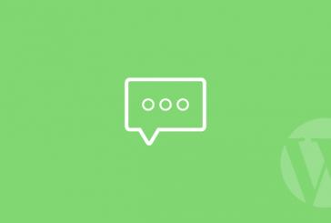 Jak vytvořit notifikační lištu snadno, rychle a bez pluginu?