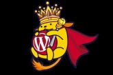 Hlasujte o podobě WordCamp Praha 2018