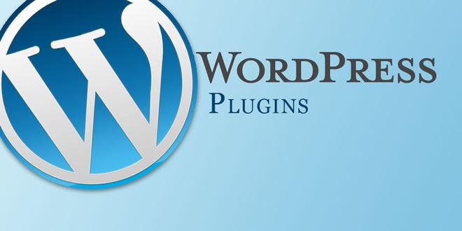 12 WordPress pluginů, které vašemu webu vydělají peníze