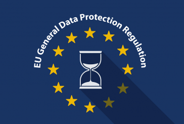 WordPress a GDPR
