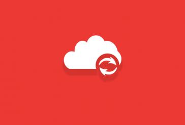 Jak elegantně ošéfovat aktualizace pluginů ve WordPressu?