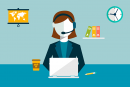 Nejlepší pluginy pro Helpdesk a Customer Support