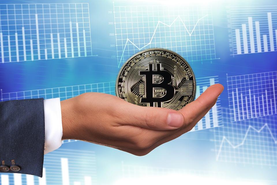 5 WordPress pluginů pro příjem Bitcoin platby