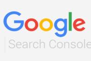 Jak ověřit WordPress web pro Google search konzoli
