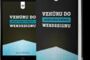 Vzhůru do webdesignu – jaká je kniha o moderní webařině