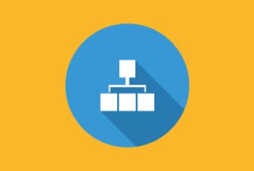 WordPress XML sitemap – brzy bez nutnosti pluginu