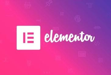 Vážná zranitelnost pluginů Elementor Pro a Ultimate Addons for Elementor