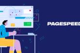 Free služba pro měření rychlosti webu PageSpeed.cz