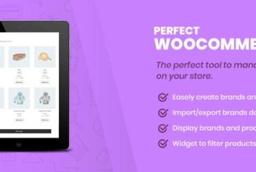 Jak přidat výrobce do WooCommerce