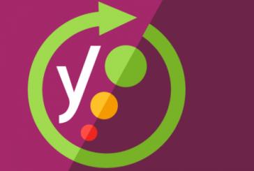 Co znamená primární kategorie v SEO Yoast?