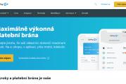Propojení WooCommerce a GoPay